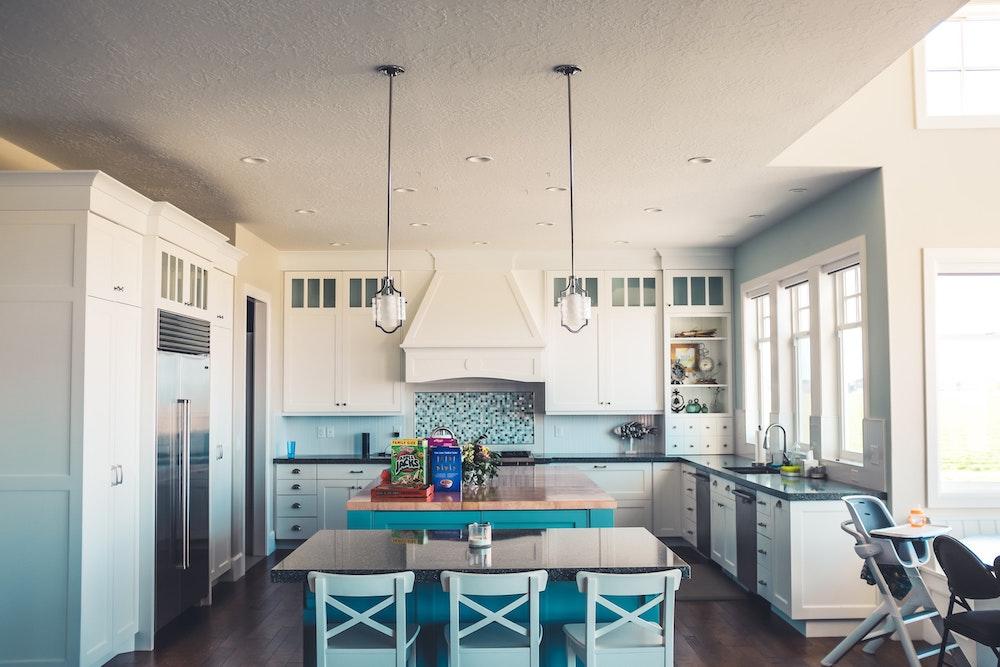 homeowners insurance Jacksonville FL